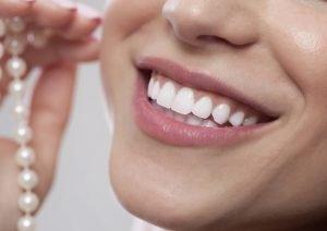 DentArana Cosmetic Dentistry | Dentist Arana Hills