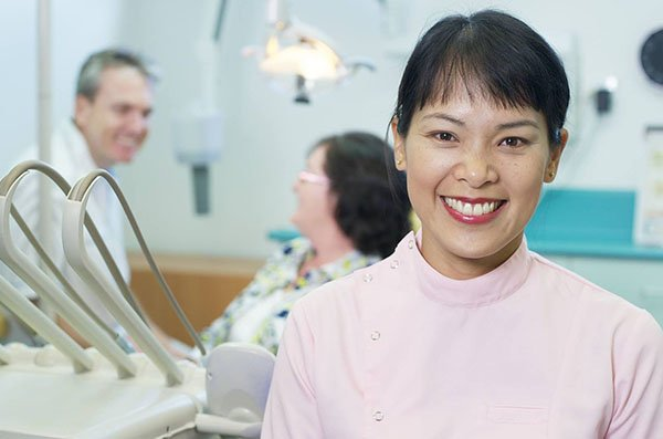 DentArana Dental Emergency | Dentist Arana HIills