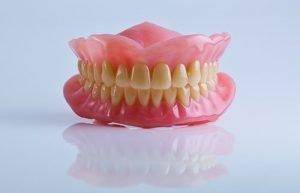 DentArana Dentures | Dentist Arana Hills