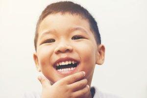 Childrens Dental Emergency   Dentist Arana Hills