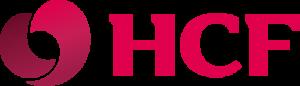 DentArana HCF Logo | Dentist Arana Hills