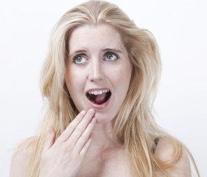 DentArana Mouth Breathing   Dentist Arana Hills