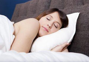 Dentist Arana Hills | Sleep Apnoea