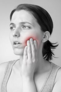 Soft Tissue Injuries In The Mouth | Dentist Arana Hills