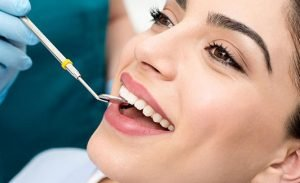 The Dental Bonding Answer Timely And Economical arana hills dentist