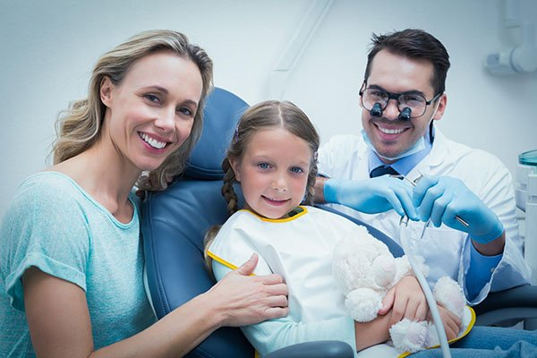 5 Strategies for Conquering Dental Anxiety dentist arana hills