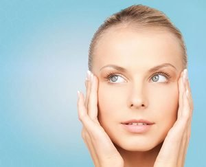 Anti-Wrinkle Injections FAQs | Arana Hills