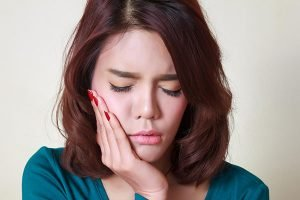 Common Signs You Need to Get Wisdom Teeth Removed arana hills dentist