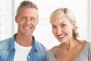 How Long Will a Dental Crown Last arana hills dentist
