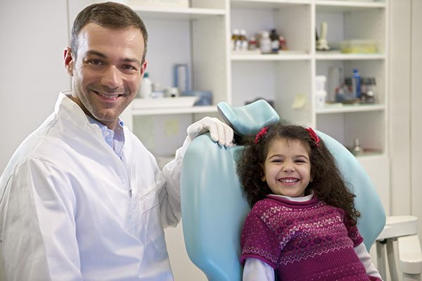 Children's Week At DentArana