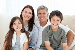 DentArana | Family Dentistry | Dentist Arana Hills