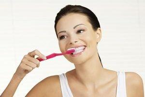 DentArana | Oral Hygiene | Dentist Arana Hills