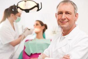 DentArana | Oral Surgery | Dentist Arana Hills