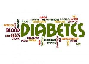 Dent Arana   Diabetes Periodontal Health And You   Dentist Arana Hills