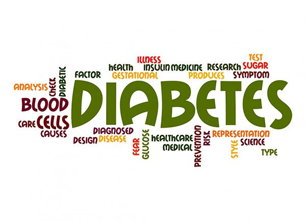 Diabetes, Periodontal Health, And You