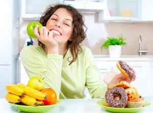 DentArana   Diabetes Periodontal Health And You   Dentist Arana Hills