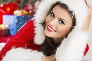 DentArana | 12 Dental Health Tips During The Holidays | Dentist Arana Hills