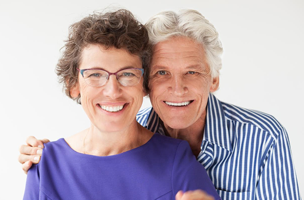 Your Dentures Your Comfort and Your Pocketbook | Dentist Arana Hills