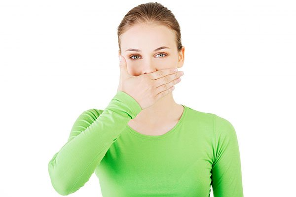 Bad Breath Causes and Treatment: Your Dentist in Arana Hills Can Help