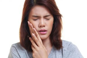 Untreated Dental Infections Symptoms Issues and Treatments Dentist Arana Hills