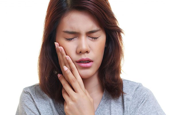 Untreated Dental Infections: Symptoms, Issues, and Treatments
