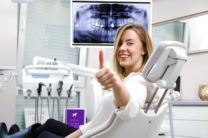 DentArana New Patients | Dentist Arana Hills