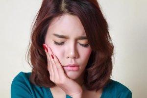 Detecting and Conquering Gingivitis | Dentist Arana Hills