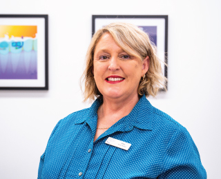 Jenny Sunner | DentArana Arana Hills Dentistry